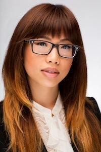 Orange County Employment Lawyer - Allison Lin