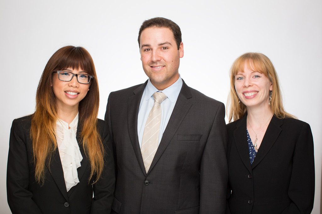 Orange County Employment Lawyers