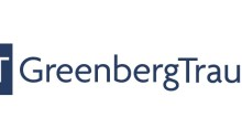Orange County Employment Attoreny: Greenberg Traurig LLP's $200 Million Sex Discrimination Class Action