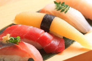 Orange County Employment Attorney - High End Beverly Hills Sushi Restaurant hit with Overtime Violation Fines