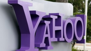 Orange County Employment Attorney: Telecommuting Ban at Yahoo
