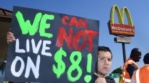 10-minimum-wage-law-passed-in-California