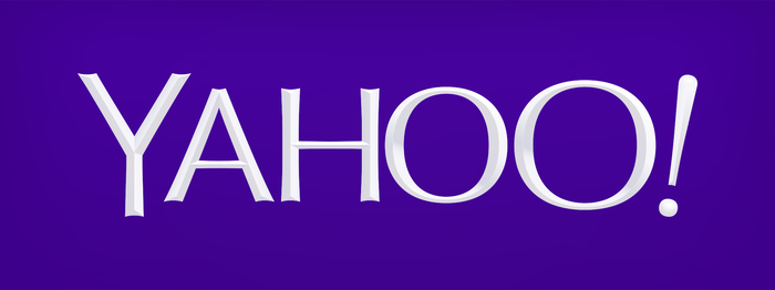 YAHOO! Uses Bell Curve to Help Rank and Fire Employees