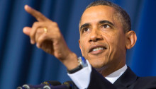 Obama Seeks Proper Overtime for Millions of Misclassified Workers